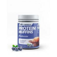 Cybermass Protein MUFFINS 500 g