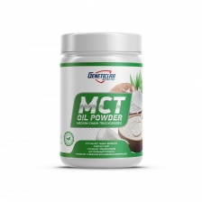 GeneticLab MCT OIL 200g 20 serv