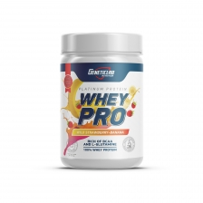 GeneticLab  WHEY PRO 150 g