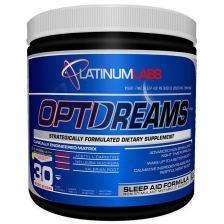 Platinum Labs Opti-Dream 200g (сонник)