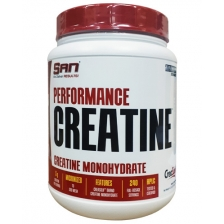 SAN Performance Creatine 1200 g