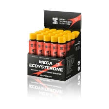 SPORT TECHNOLOGY Mega Ecdysterone (20*25ml)