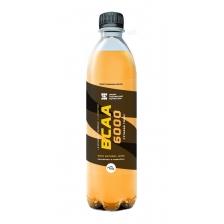 SPORT TECHNOLOGY BCAA Juice 6000 500 ml