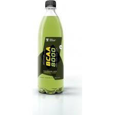 SPORT TECHNOLOGY BCAA Juice 8000 800 ml