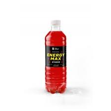 SPORT TECHNOLOGY Energy Max 2000 500 ml
