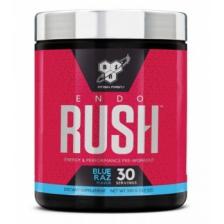 BSN EndoRush 0.86 lbs