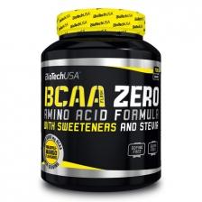 BioTech BCAA Zero 700 g