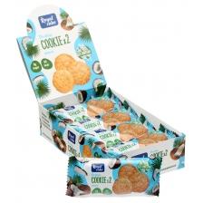Rex Печенье с пониженной калорийностью 50 g (x12)