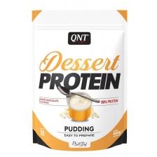 QNT Dessert protein 480g