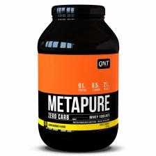 QNT Metapure  Zero Carb 908g