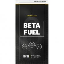 SIS Isotonic высокоуглеводный с электролитами в порошке Beta Fuel 84 гр