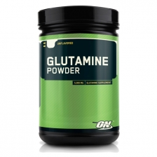 ON Glutamine Powder 1000g