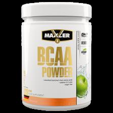 Maxler BCAA Powder 2:1:1 Sugar Free 420 g
