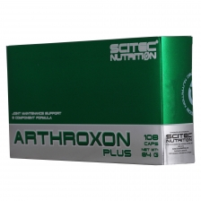 Scitec Nutrition Arthroxon Plus 108 caps.