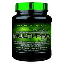 Scitec Nutrition Multi Pro Plus 30 pacs.