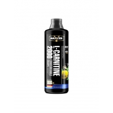 Maxler L-Carnitine 1000 ml