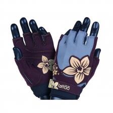 MadMax Перчатки женские