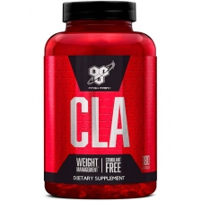 BSN. DNA CLA 180 softgels