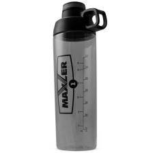 Maxler Shaker Essence 700 ml