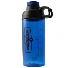 Maxler Shaker Essence 600 ml