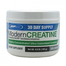 USP Modern Creatine 30 serv.