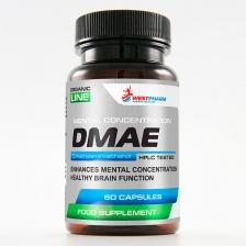 WestPharm DMAE 60 caps