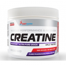 WestPharm Creatine 325 g