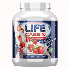 Tree of Life Casein 5lb