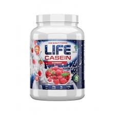 Tree of Life Casein 2lb