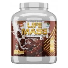 Tree of Life MASS 6lb