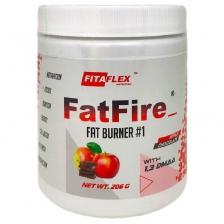 FitaFlex Fat Fire (мощный жиросжигатель)