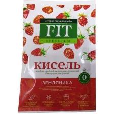 Fit Parad Кисель витаминизированный FIT EFFECTUM