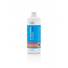 LIQUID & LIQUID Acetyl L-Carnitine 1500 Red berry 1000 ml