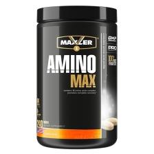 Maxler Amino Max Hydrolysate 240 tabs