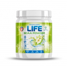 Tree of Life bcaa 10g