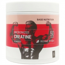 CM Tech Creatine 250 г