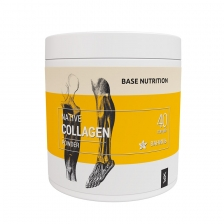 CM Tech Native Collagen 200 г