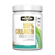 Maxler 100% Сollagen Hydrolysate 300 g (can) - Unflavored