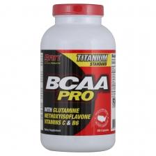 SAN BCAA-PRO 300 caps