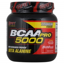 SAN BCAA-PRO 5000 690 g