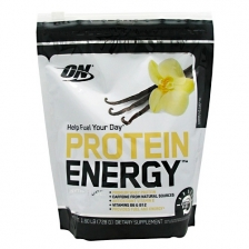 ON Protein Energy 1,6 lb