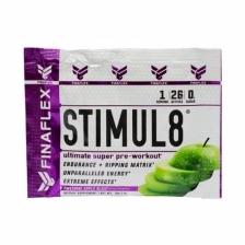 Пробник Stimul 8 1 serv.