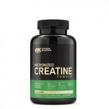 ON Creatine Powder 150g