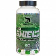 Dragon Pharma Cycle Shield 60 caps