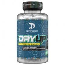 Dragon Pharma DRYUP 80 caps
