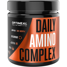 OptiMeal DAILY AMINO COMPLEX  210 g