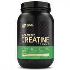 ON Creatine Powder 2000g