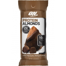 ON Protein Almonds 43g 1шт
