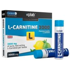 VPLab L-carnitine 3000 80ml 1шт