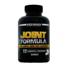 IRONMAN Joint Formula 100 капс.